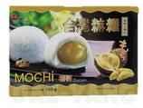 Mochi Durian 180g  台灣麻糬 ドリアン