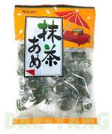 Matcha Candy 135g  抹茶あめ