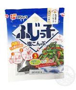 Salted Konbu 30g  塩こんぶ