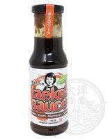 Taeko's Sauce 200ml  焼き肉のたれ