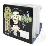 Natto Yuki Homare  雪誉