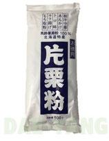 TYO Katakuriko 500g 片栗粉