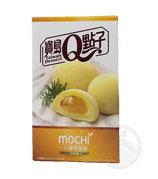 Mango Mochi Cake 104g  もち マンゴー味