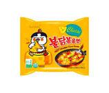 Samyang Hot Chicken Flavor Ramen Cheese 130g