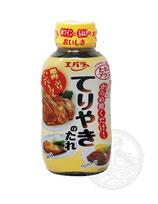 Teriyaki Sauce 235g  エバラ てりやきのたれ