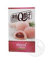 Strawberry Mochi Cake 104g  もち イチゴ味