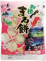 Shimane Marumochi Kinetsuki 1P Pack 460g まる餅
