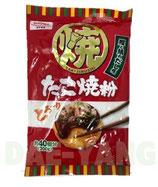Showa Takoyaki Ko 200g   昭和 たこ焼き粉