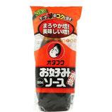 Otafuku Okonomiyaki Sauce 255ml オタフクお好み焼きソース