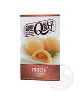 Peach Mochi Cake 104g  もち ピーチ味
