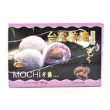 Mochi Taro 180g 台灣麻糬