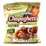 Nongshim Chapaghetti 140g 짜파게티