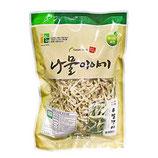 Dried Radish 200g
