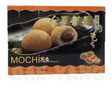 Mochi Peanut 180g  台灣麻糬 落花生
