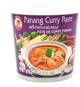 Cock Panang Curry Paste 400g パナンカレーペースト