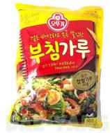 Ottogi Korean Pancake mix 500g  チヂミ ミックス粉