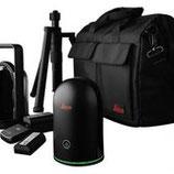 Leica BLK360 Mission Kit