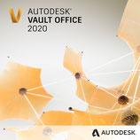 Autodesk Vault Office 2020