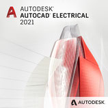AutoCAD Electrical 2022