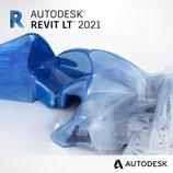 Autodesk Revit LT 2021