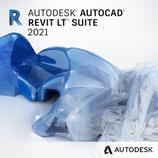 Autodesk Revit LT Suite 2021