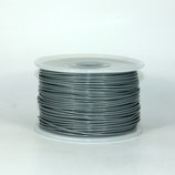 Filament PLA Gris Model 3D 3mm