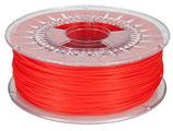 Filament PLA Ingeo 3D 850 Rouge  1kg (poids net) /1.75mm