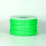 Filament PLA Vert Model 3D 3mm