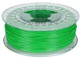 Filament PLA Ingeo 3D 850 Vert  1kg (poids net) /1.75mm