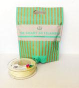 Smartfill Cleaning Filament/Filament de nettoyage 330 grammes