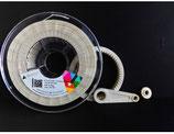 Smartfill Nylstrong 1.75mm 750 grammes