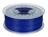 Filament PLA Ingeo 3D 850 Bleu Ciel  1kg (poids net) /1.75mm