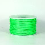 Bobine PLA Vert Model 3D 1.75mm