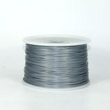 Bobine PLA Silver Model 3D 1.75mm