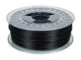 Filament PLA Ingeo 3D 850 Noir 1kg (poids net) /1.75mm