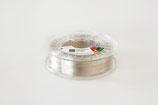 Smartfill PETG 1.75mm 750 grammes