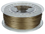 Filament PLA Ingeo 3D 850 Or 1kg/1.75mm