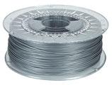 Filament PLA Ingeo 3D 850 Silver 1kg (poids net) /1.75mm