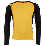 LA SPORTIVA Hero Long Sleeve Shirt
