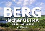 Start Ticket BERGischer ULTRA