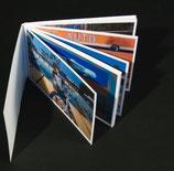 Das Kunstpostkartenbuch