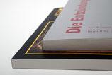 Online Buchdruck - Angebot des Monats - Taschenbuch A5 mit Softcover