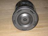 Motorölfilter MANN W940/5
