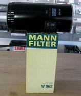 Motorölfilter MANN W962