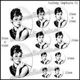 Imagen Audrey Hepburn 01