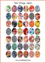 42 Imágenes Textura Tela Japonesa