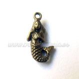 Charm Sirenita CHAOOO-L01