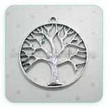 Colgante Árbol de la vida COLOOO-R19048m