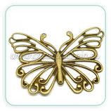 Filigrana mariposa grande FIL-C18419