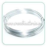 Aluminio 2mm 10METROS